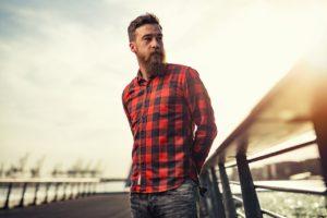 curated-shopping-voor-mannen-art-voor-www-kleding-blog-nl