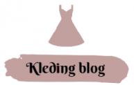 Kleding blog